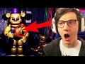 Download BODY INSIDE FREDBEAR! | Five Nights at Freddy's: Final Hours Video