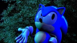 Download Sonic Prologue Film Fandub Español Latino (FELIZ NAVIDAD) Video