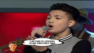 Download Music Hero: Vocal Battles | June 23, 2017 Video