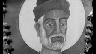 Download Bharatvarsh: Episode 6: Watch the inspiring story of undeterred poet of 15th century, Saint Kabir Video