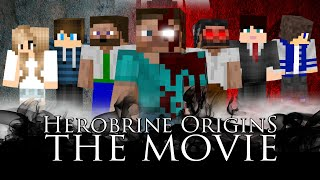 Download Herobrine Origins: The Movie (Minecraft Film) Video
