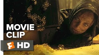 Download Bite Movie CLIP - Snack Time (2016) - Horror Movie HD Video