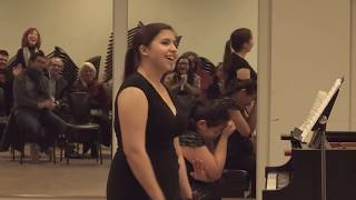 Download Top 5 Interrupted Classical Performances! Video