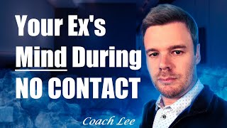 Download What Your Ex Is Thinking During No Contact Video