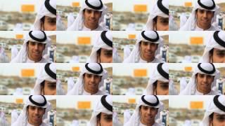 Download شباب الجفر(صبيان غالب) Video