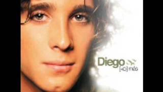 Download Diego Gonzalez Mientes Video