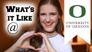 Download What's it REALLY like at U of O?! College Q&A Video
