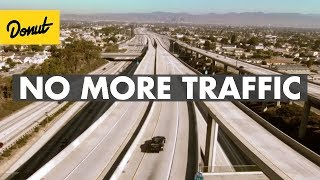 Download Traffic Is Your Fault. Here's Why.   WheelHouse Video