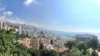 Download Monte Carlo Monaco 4K Ultra HD Film Video