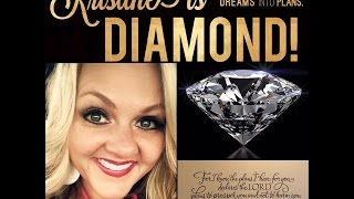 Download How I became a DIAMOND with Plexus Video