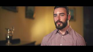 Download Counselling at Oxford – International Students Video