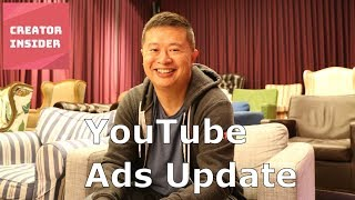 Download Tom's Take - Enhanced Ads Status and Appeals Video