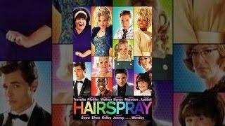 Download Hairspray Video