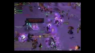 Download WoW Funeral Pwnage Video