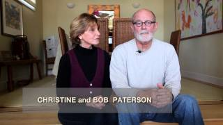 Download The Sum Total of Our Memory: Facing Alzheimer's Together Video