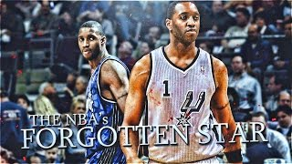 Download Tracy McGrady: The NBA's Most Tragic & Forgotten Star Video