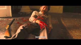 Download Django unchained gun fight ENDING (SPOILERS) Video