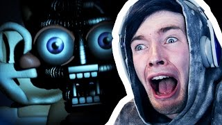Download FIVE NIGHTS AT FREDDY'S SISTER LOCATION!!! Video