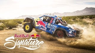 Download Mint 400 2016 FULL TV EPISODE - Red Bull Signature Series Video