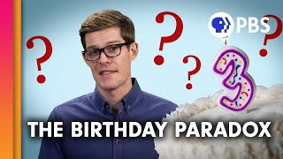 Download Who Shares Your Birthday? Video