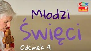 Download Młodzi święci (4) - ks. Grzegorz Korczak Video