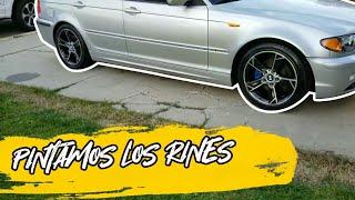 Download CÓMO DARLE NUEVA VIDA A TUS RINES //JBLtv Video