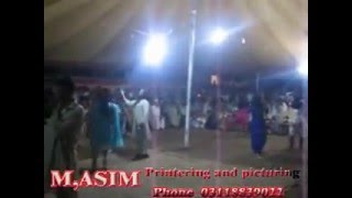 Download katlang poshto sawabi drama part 1 presented by M ASIM Video