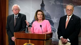 Download Who is the next face of the Democratic Party? Video
