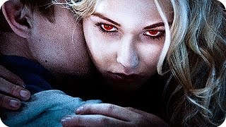 Download THE HAUNTED HOUSE ON KIRBY ROAD Trailer (2016) Horror Movie Video