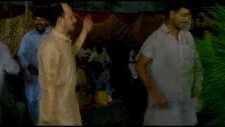Download In Katlang inzergi Nice wedding Dance Video