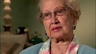 Download Katherine Johnson: My Family Part 1 Video