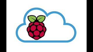 Download How to Install ownCloud 10 on Raspberry PI 3 with Raspbian Stretch Installed Video