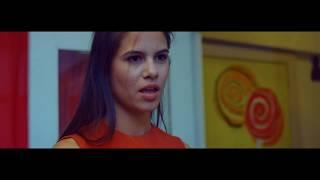 Download Yomil y el Dany - Pensando Video