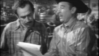 Download Pedro Infante y el Piporro - Carta a Eufemia Video