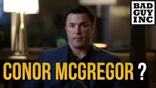 Download Just how good is Conor McGregor? Video
