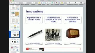 Download Modulo 1 del Corso Formatori PNSD: Il digitale quale fattore di innovazione Video