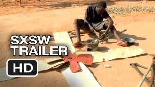 Download SXSW (2013) William and the Windmill Trailer #1 - Documentary HD Video