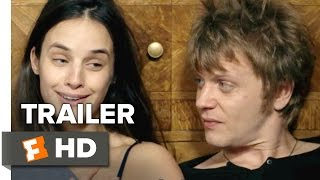 Download Meet the Guilbys Official Trailer 1 (2016) - Isabelle Carré Movie Video