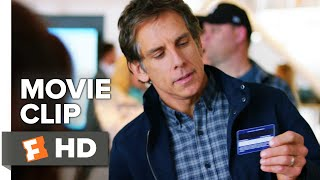 Download Brad's Status Movie Clip - Business Class (2017) | Movieclips Coming Soon Video