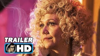 Download THE DEUCE Official Trailer #2 (HD) James Franco/Maggie Gyllenhaal HBO Series Video