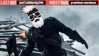 Download BATTLEFIELD 1 - GAMEPLAY MULTIPLAYER | WINTER UPDATE | ROAD TO SCOUT RANK 50 - # 2 Video