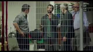 Download Poyraz Karayel Silah Tanıtımı Thug Life Video