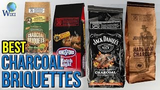 Download 7 Best Charcoal Briquettes 2017 Video