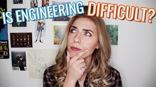 Download Is engineering hard? How hard is engineering? Is engineering really that difficult? Video
