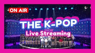 Download The K-POP by SBS Plus Video