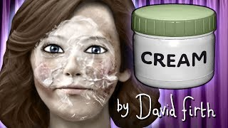 Download Cream by David Firth Video
