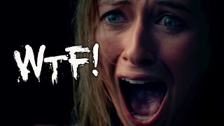 Download WTF (2017)- Official Trailer Video