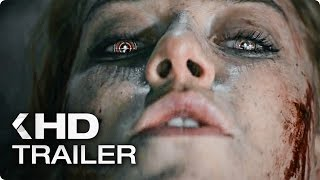 Download KILL COMMAND Trailer German Deutsch (2016) Video
