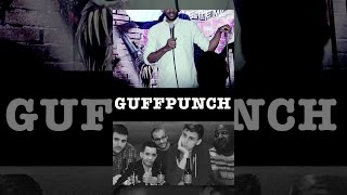 Download Guffpunch Video
