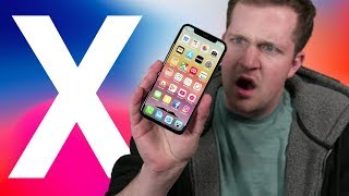 Download iPhone X User Experience is a NIGHTMARE! Video